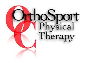 We deliver the highest standard of orthopedic care